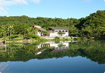 牡丹灣Villa