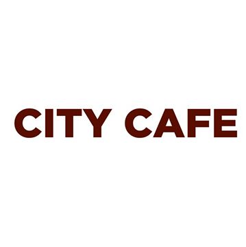 city_coffee