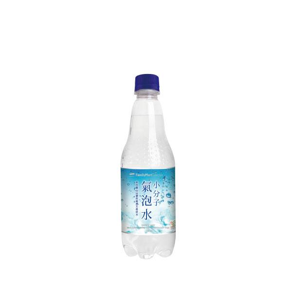 FMC小分子氣泡水