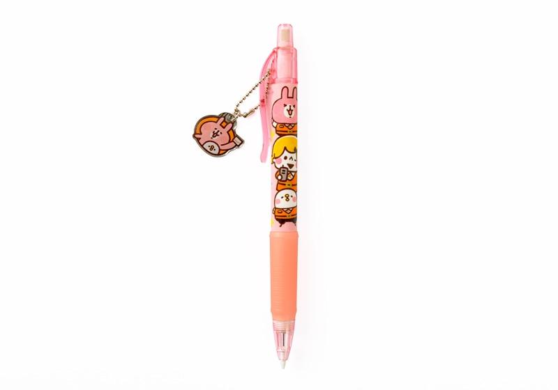 高鐵聯名自動鉛筆
